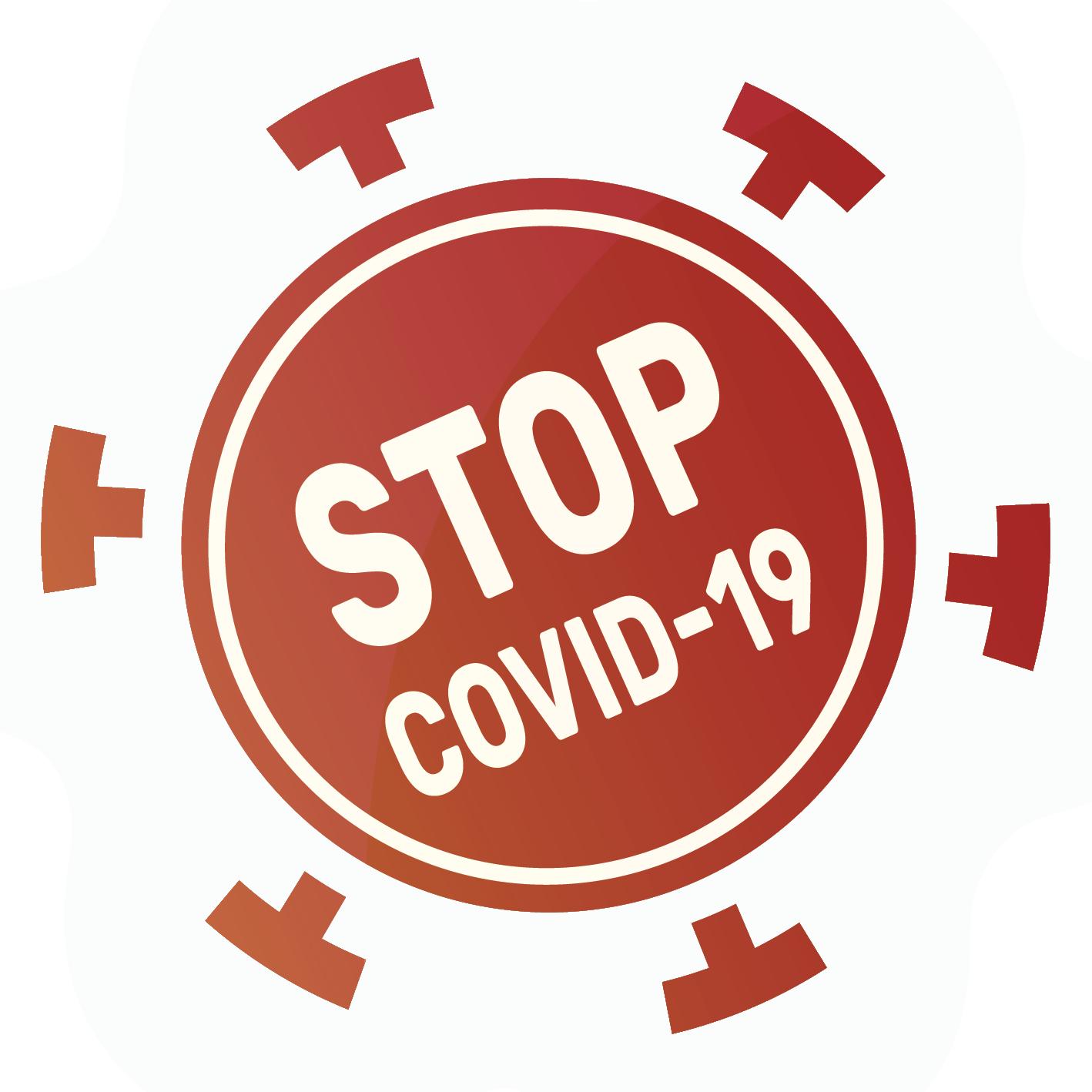 Covid 19 logo-01-01