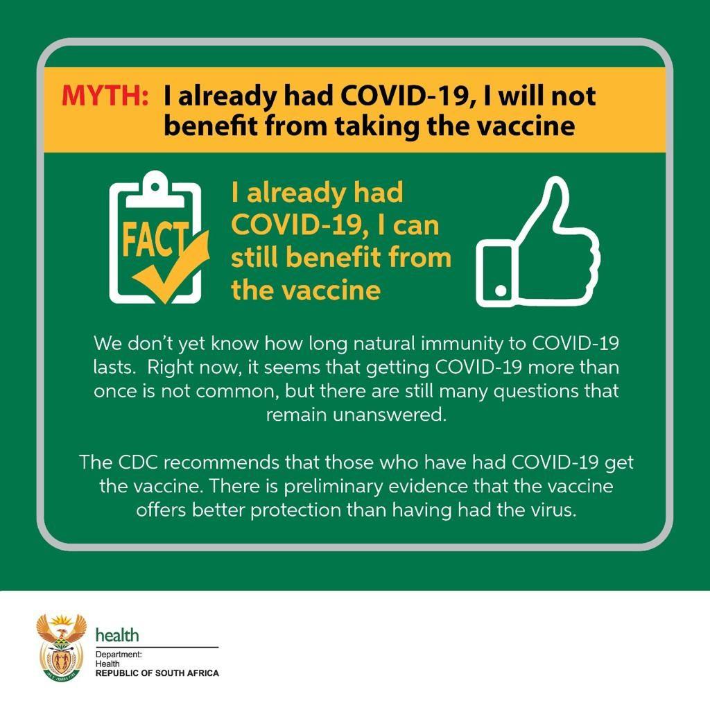 vaccine-myths-2