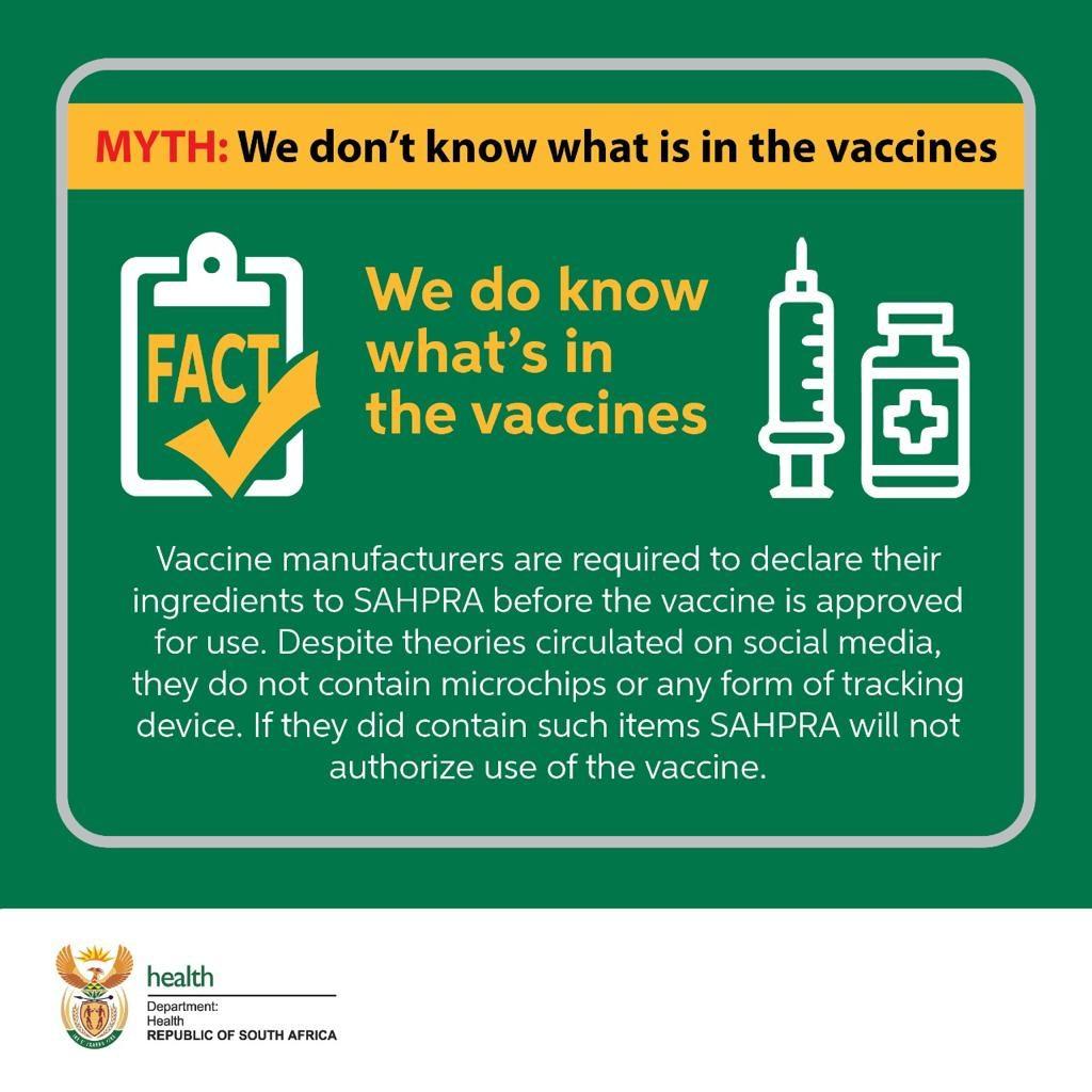 vaccine-myths-3