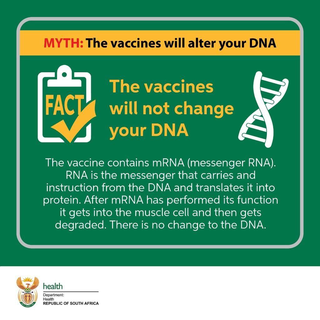 vaccine-myths-5